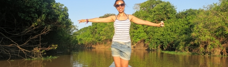 Pampas-tour-rurrenabaque-bolivia-by-boat-going-deep-into-the-amazonian-jungle