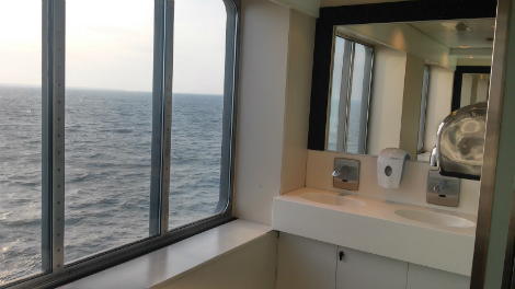 toilet-with-great-view-ferry-tallinn-estonia-helsinki-finland-europe-inside-post