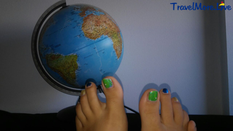 with-the-world-at-my-feet-5-myths-and-their-reality-inside-post