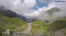 Beautiful Roads - Transfagarasan, Romania, Best Driving Road in the World-inside-post-2