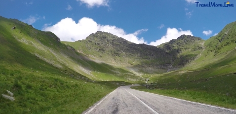 Beautiful Roads - Transfagarasan, Romania, Best Driving Road in the World-inside-post-3