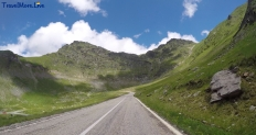 Beautiful Roads - Transfagarasan, Romania, Best Driving Road in the World-inside-post-4