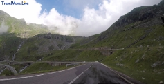 Beautiful Roads - Transfagarasan, Romania, Best Driving Road in the World-inside-post-6
