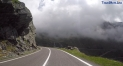 Beautiful Roads - Transfagarasan, Romania, Best Driving Road in the World-inside-post-7