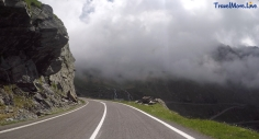 Beautiful Roads - Transfagarasan, Romania, Best Driving Road in the World-inside-post-7