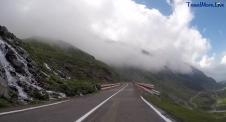 Beautiful Roads - Transfagarasan, Romania, Best Driving Road in the World-inside-post-8