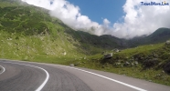 Beautiful Roads - Transfagarasan, Romania, Best Driving Road in the World-inside-post-9