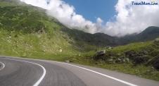 Beautiful Roads - Transfagarasan, Romania, Best Driving Road in the World-inside-post-9