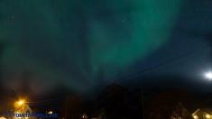 TravelMoreLive Norway Northern Lights